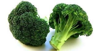 Super Brócolos