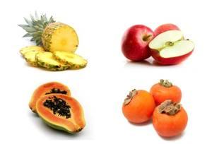 A frutose