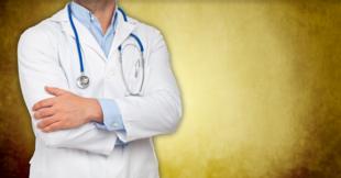 Dia Internacional dos Médicos de Familia