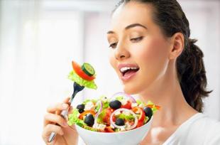 Existe uma dieta ideal para todos?