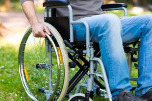 Dia Internacional da Esclerose Múltipla