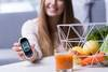 Dieta para combater a diabetes
