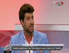 "Dr. Tomás Barbosa no programa ""Tempo Corrido"" da BTV"