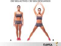 Um conselho do nosso Fitness Adviser Rodrigo Silva