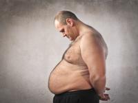 Gordura Abdominal é prejudicial para a sua saúde!