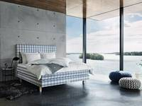 A melhor cama do mundo