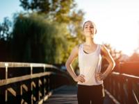 O que significa ter uma vida saudável?