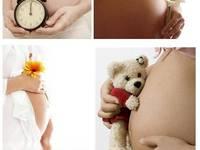 A Dieta e a Fertilidade...