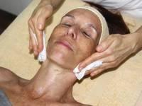 Eternus - tratamento de rejuvenescimento facial