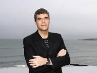 Dr- Humberto Barbosa