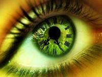 Atrasar o relógio biológico...