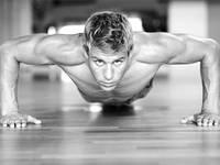 Consulta de Fitness