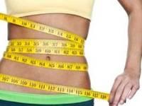 A celulite, a gordura localizada e a flacidez muscular