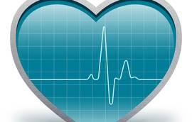 Misture vários tipos de exercícios cardiovasculares no seu treino.
