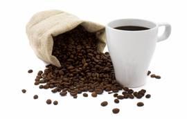 """Café é um """"Vilão""""?"""