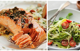 Jantar Romântico – Dia dos Namorados