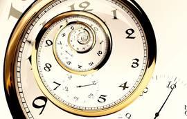 Como atrasar o relógio biologico?