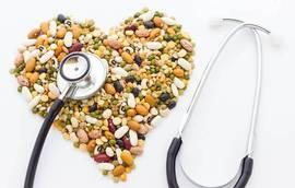 Intolerância ou Alergia alimentar?
