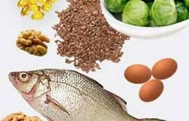 Alimentação na Menopausa
