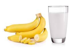 Des aliments qui aident à combattre la fatigue