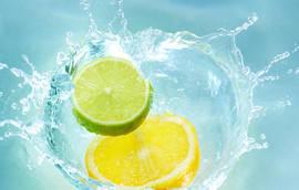 Consumir Limão