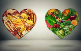 DICA DO DIA do nosso Nutricionista Dr. Tomás Barbosa: