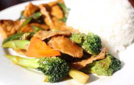 dieta vegana