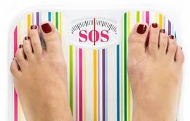 L'obésité au féminin