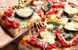 Dia Mundial da Pizza