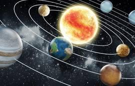 solstice Hiver