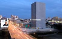 Clínica do Tempo - Porto - Foto 1