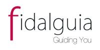 Fidalguia Guiding You