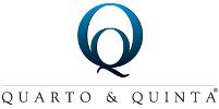 Quarto & Quinta - Imobiliária e Serviços S.A.