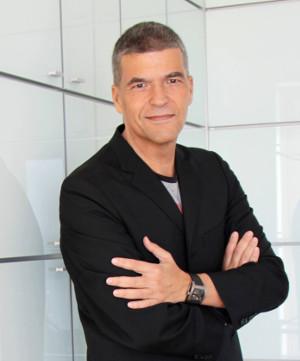 Dr. Humberto Barbosa