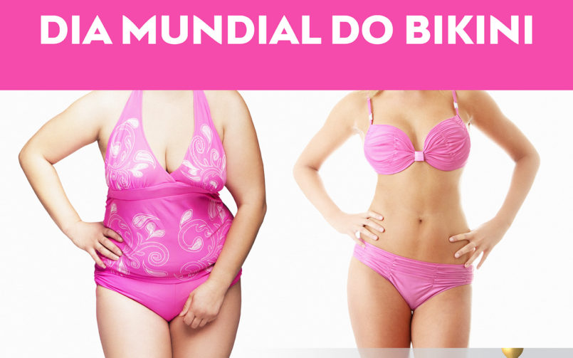 dia_mundial_do_bikini_vs1.jpg