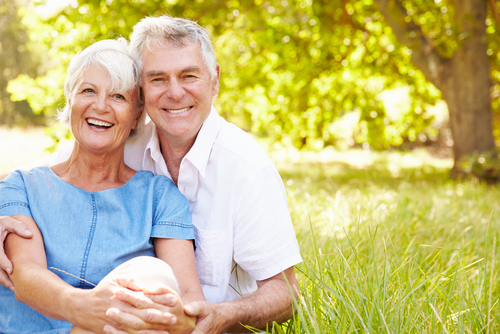 TO DELAY AGING BY ADOPTING GOOD HEALTH HABITS