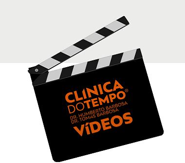 VIDEOS3PT