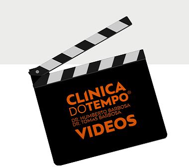 VIDEOS3UK