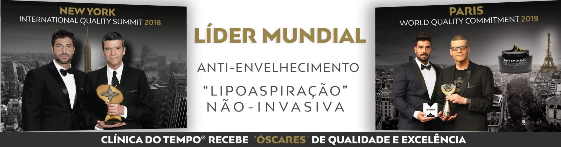 premios_pt